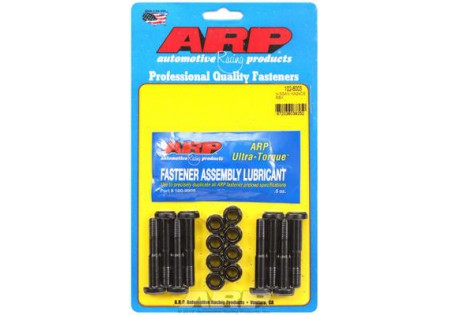 ARP Connecting Rod Bolt Kit