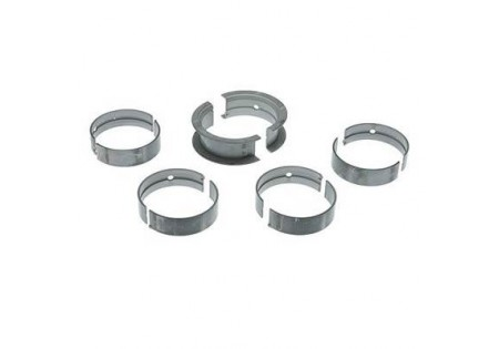 Clevite P-Series Main Bearing Set
