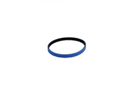 Gates Racing Balance Shaft Belt