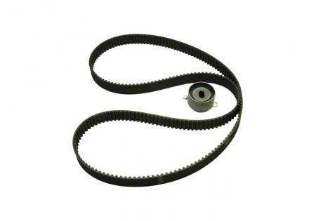 Gates Timing Belt Component Kit