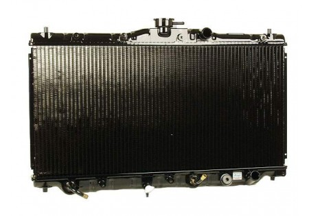 Koyo Replacement Radiator