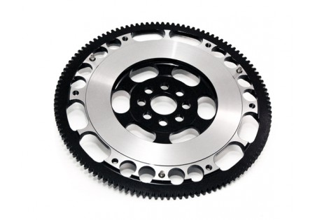 Competition Lightweight Steel Flywheel