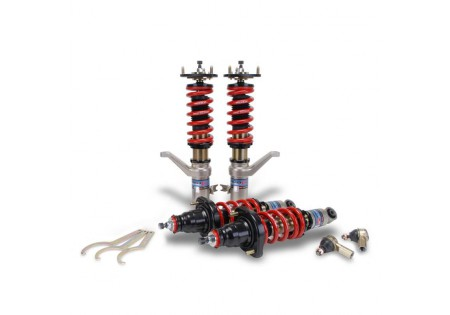Skunk2 Pro-C Coilovers
