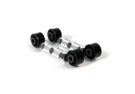 BLOX Racing Rear Toe Kit