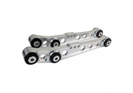 BLOX Racing Rear Lower Control Arms