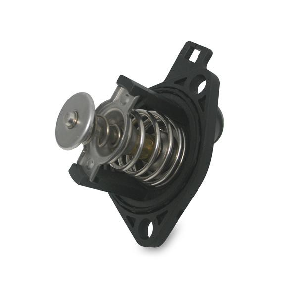 Mishimoto Racing Thermostat Acura TSX 04-08, Honda Civic
