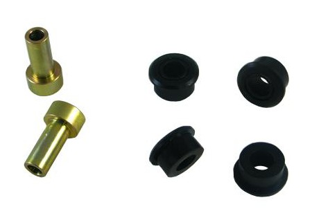 Whiteline Rear Upper Outer Control Arm Bushings