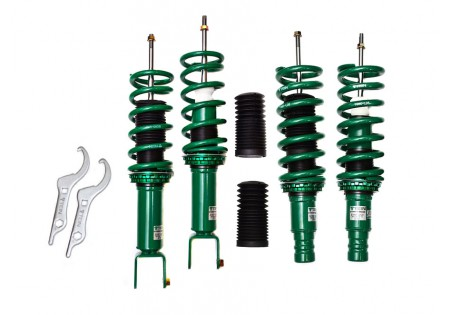 Tein Street Basis Coilovers