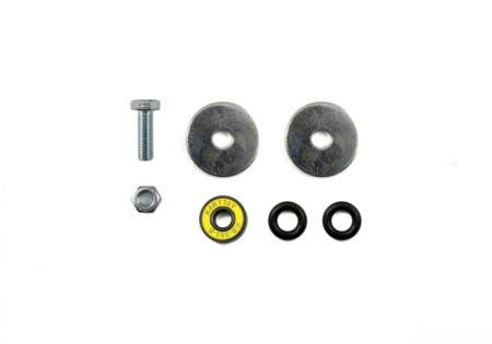 Kartboy Shifter Bearing Kit