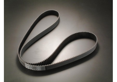 Tomei Timing Belt