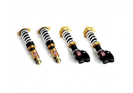 HKS Hipermax Max IV GT Coilovers