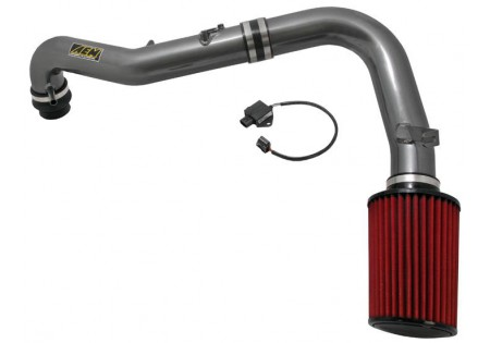 AEM Electronically Tuned Intake (ETI)