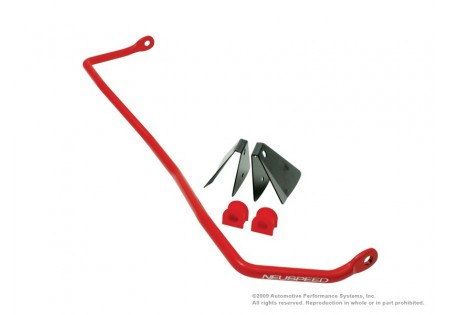 Neuspeed Rear Anti-Sway Bar