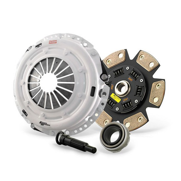 Clutch Masters FX-Series Clutch Kit Acura RSX Type-S