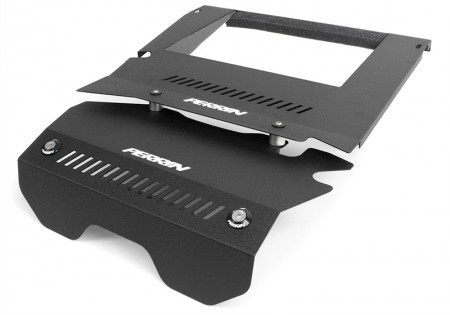 Perrin Engine Cover Kit