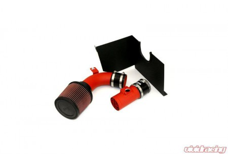 Agency Power Cold Air Intake