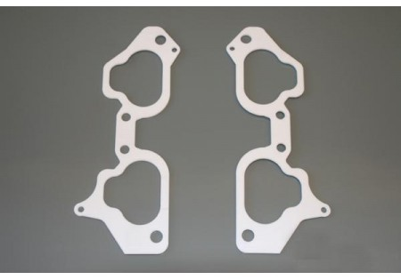 Agency Power Intake Manifold Temperature Reducer Gasket