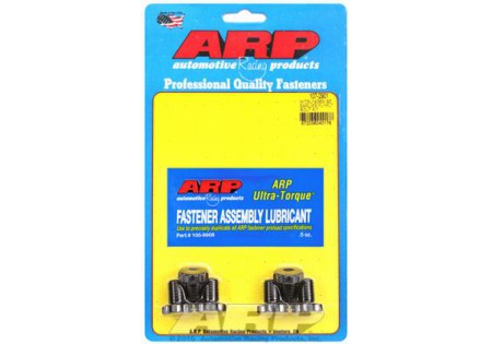 ARP Flexplate Bolt Kit