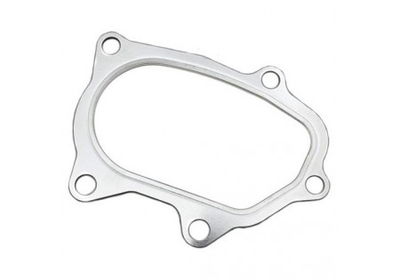 GrimmSpeed Turbo to Downpipe Gasket